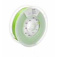 CPE Green (NFC) (#1638)