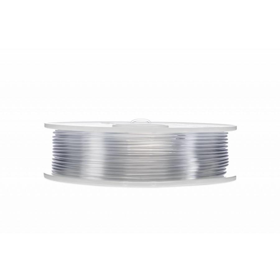 CPE Transparant (NFC) (#1639)