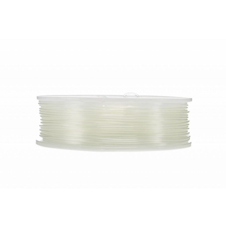 Nylon Transparant (NFC) (#1647)