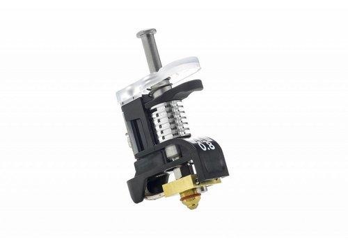 Ultimaker Print core AA 0.8mm (#9531)