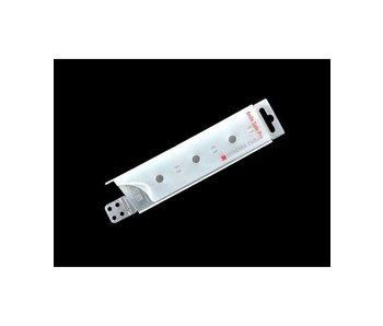 CHROMA Beschermhoes KS06 voor P02-03-21
