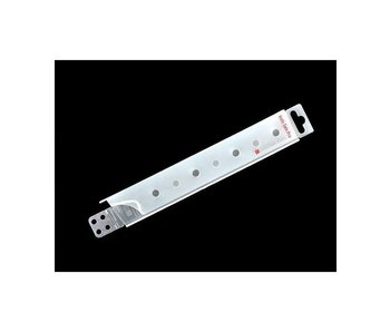 CHROMA Beschermhoes KS05 voor P05-06-07