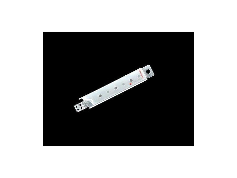 CHROMA Beschermhoes KS02 voor P10-15-19