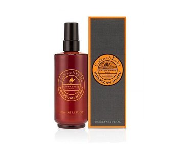 Crabtree & Evelyn Moroccan Myrrh Aftershave Balsem