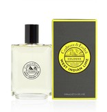 Crabtree & Evelyn West Indian Lime Cologne