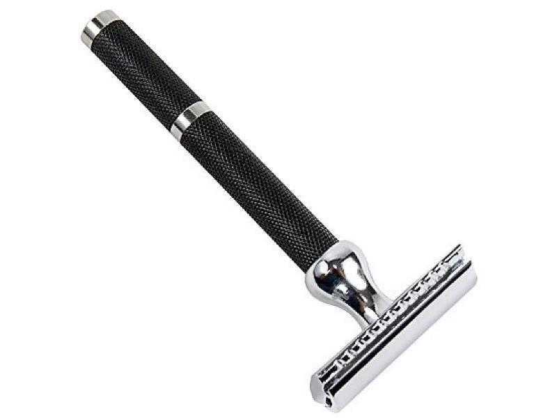 Parker safety razor 71R