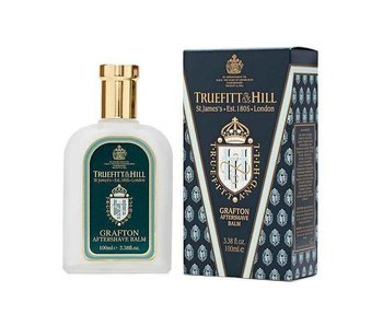 Truefitt & Hill Grafton Aftershave balsem
