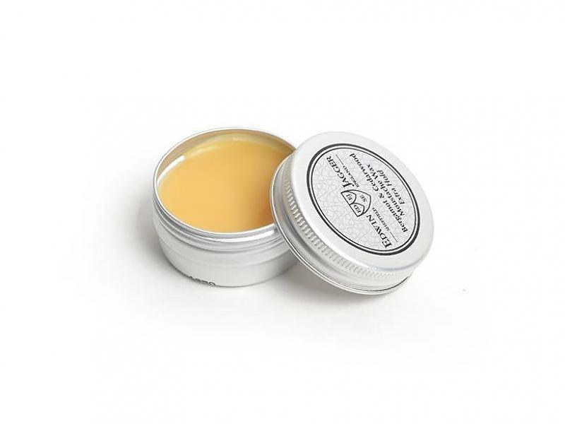 Edwin Jagger Moustache wax 15 ml