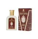 Truefitt & Hill Spanish Leather cologne