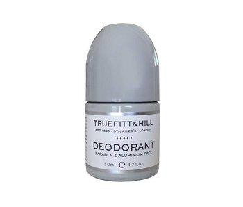 Truefitt & Hill deodorant