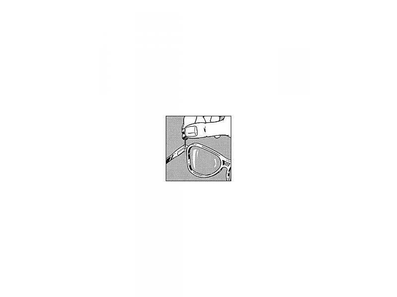 VICTORINOX mini schroevendraaier