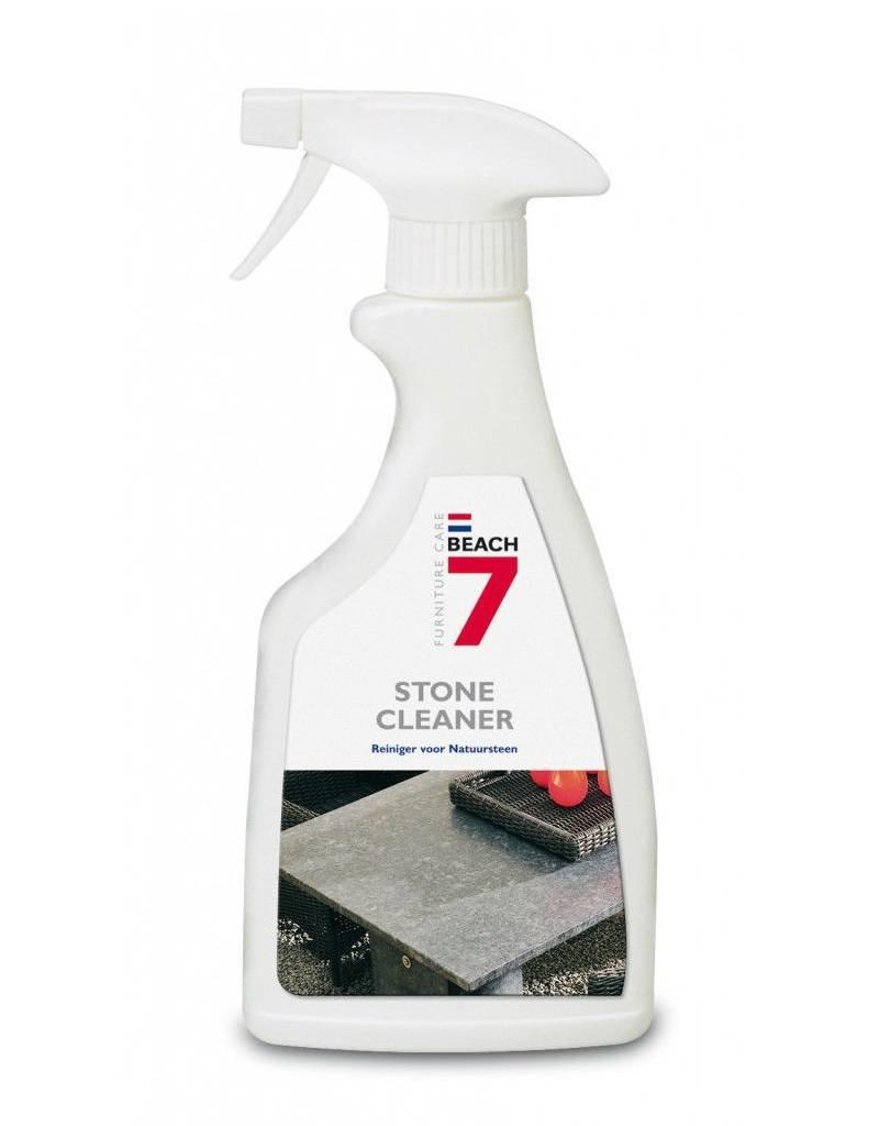 Stone cleaner, flacon 0,5 liter
