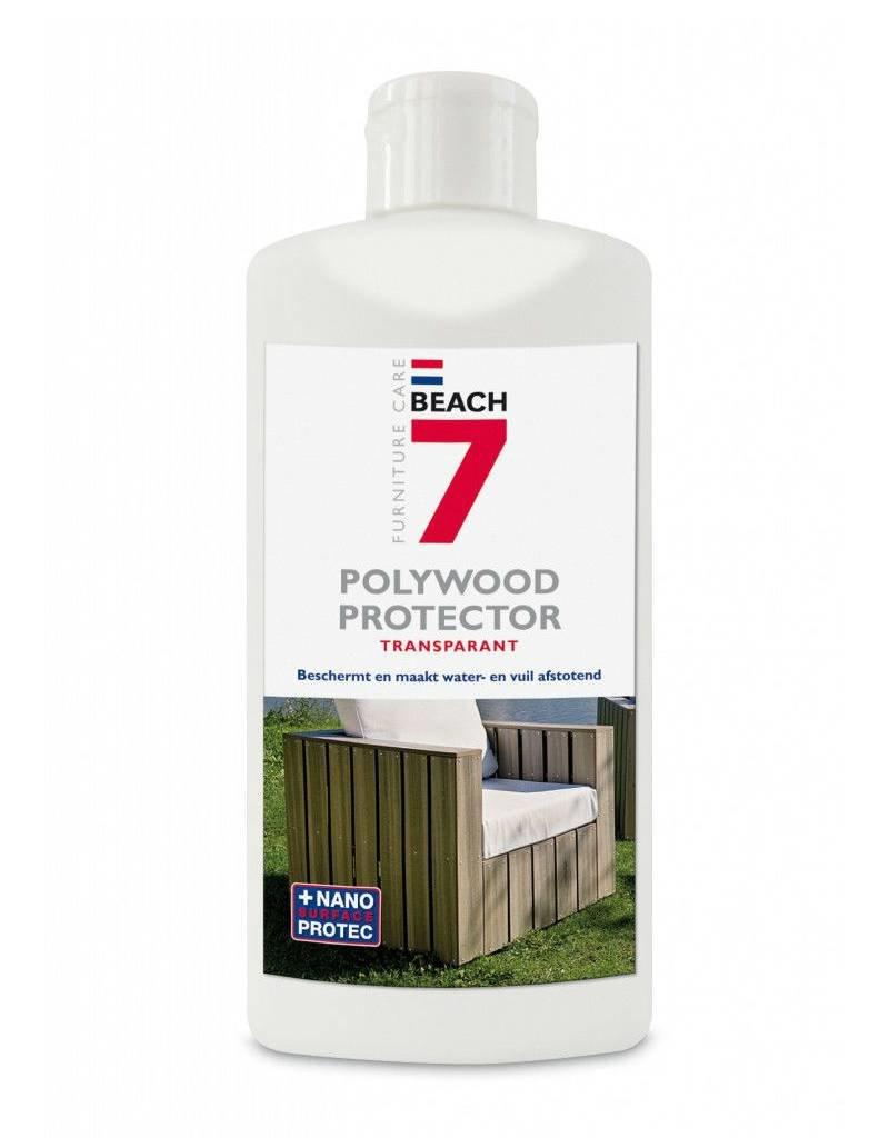 Polywood protector, flacon 0,5 liter