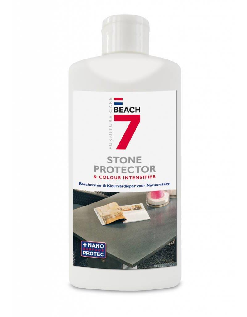 Stone protector, flacon 0,5 liter