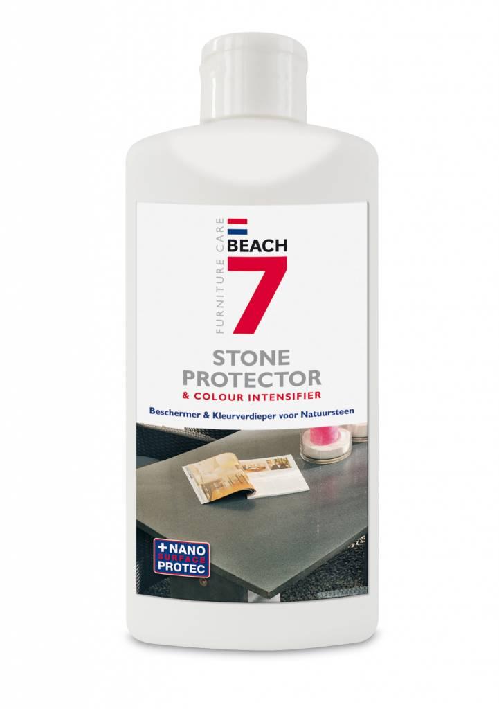Stone protector