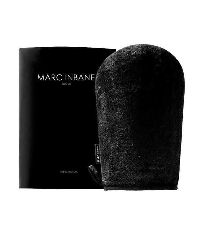 Marc Inbane Marc Inbane Tanning Glove