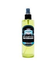 El Patron El Patron Aftershave Clean