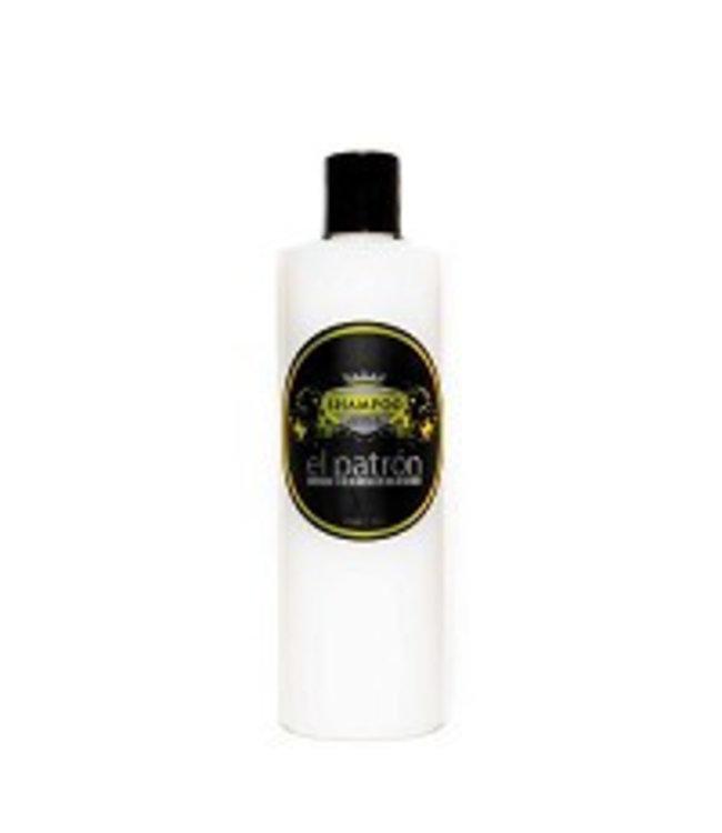 El Patron El Patron coconut/avocade shampoo