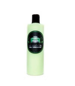 El Patron Shampoo Aloe Vera/Eucalyptus
