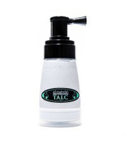 El Patron Talk poeder spray