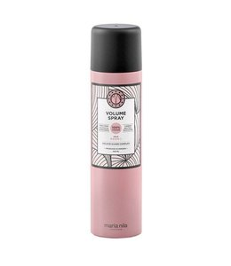 Maria Nila Style & Finish Volume Spray