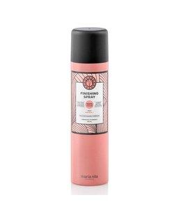 Maria Nila Style & Finish Styling Spray