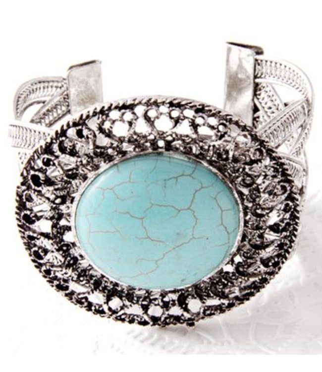 For-You-Only custom made Bracelet TQ Moon