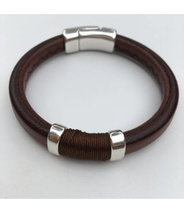 For-You-Only custom made Classic Brown
