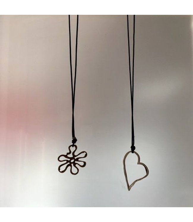 for-YOU-only Handmade  ketting