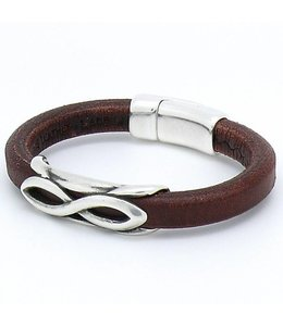 For-You-Only custom made Brown Infinity