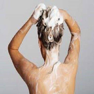 Haarverzorging Dames