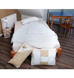 100 alpakawolle bettdecken 220 x 240 cm vogt trade e k. Black Bedroom Furniture Sets. Home Design Ideas