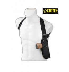 Coptex Outdoor COPTEX Schulterholster Mod. I