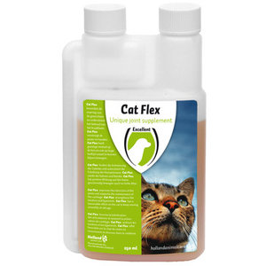 Excellent Cat Flex 250ml