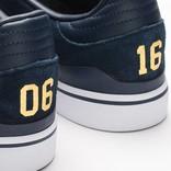 adidas Busenitz Vulc ADV 10Y Anniversary Navy/Gold