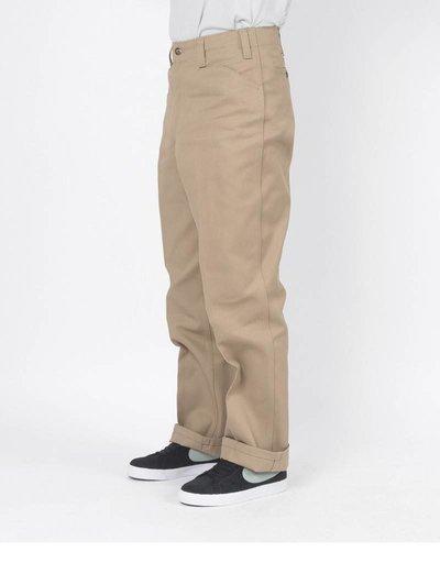 Ben Davis OG Ben's Workpants Khaki