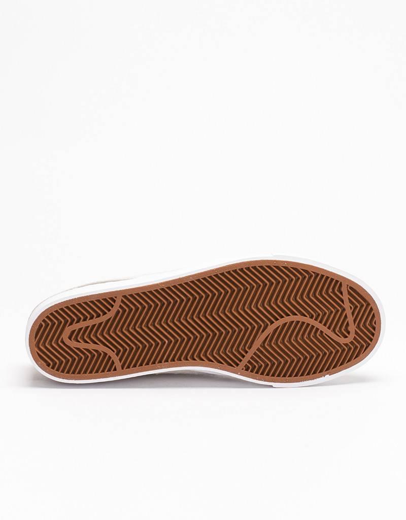 Nike Stefan Janoski L Ivory/light bone