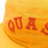 Quasi Cap Yellow