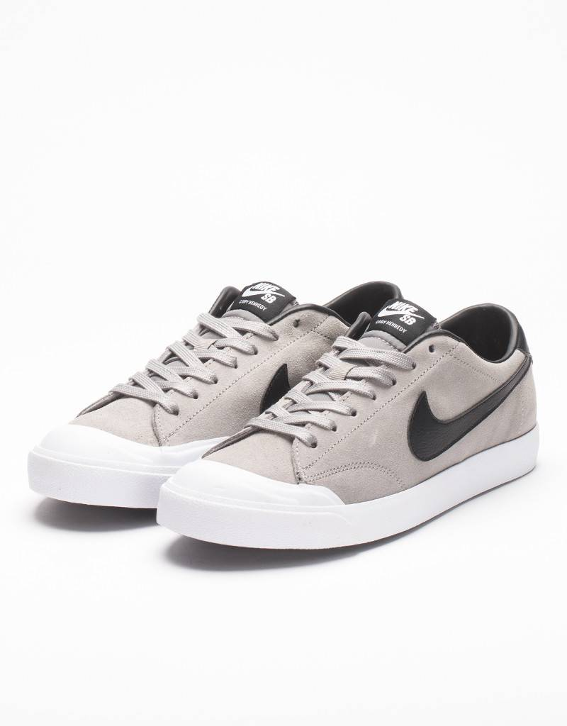 Nike Zoom All Court CK Dust/Black/White