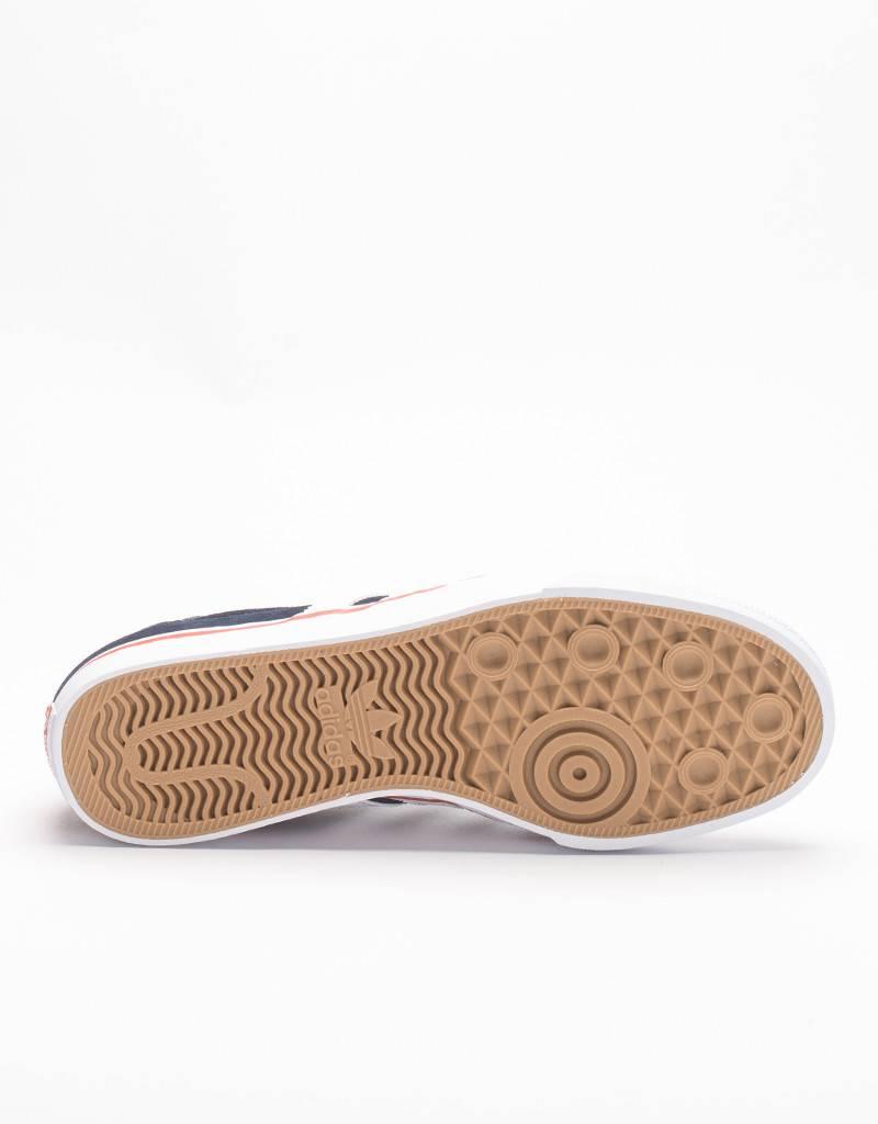 adidas adi-ease premiere nestor navy/white
