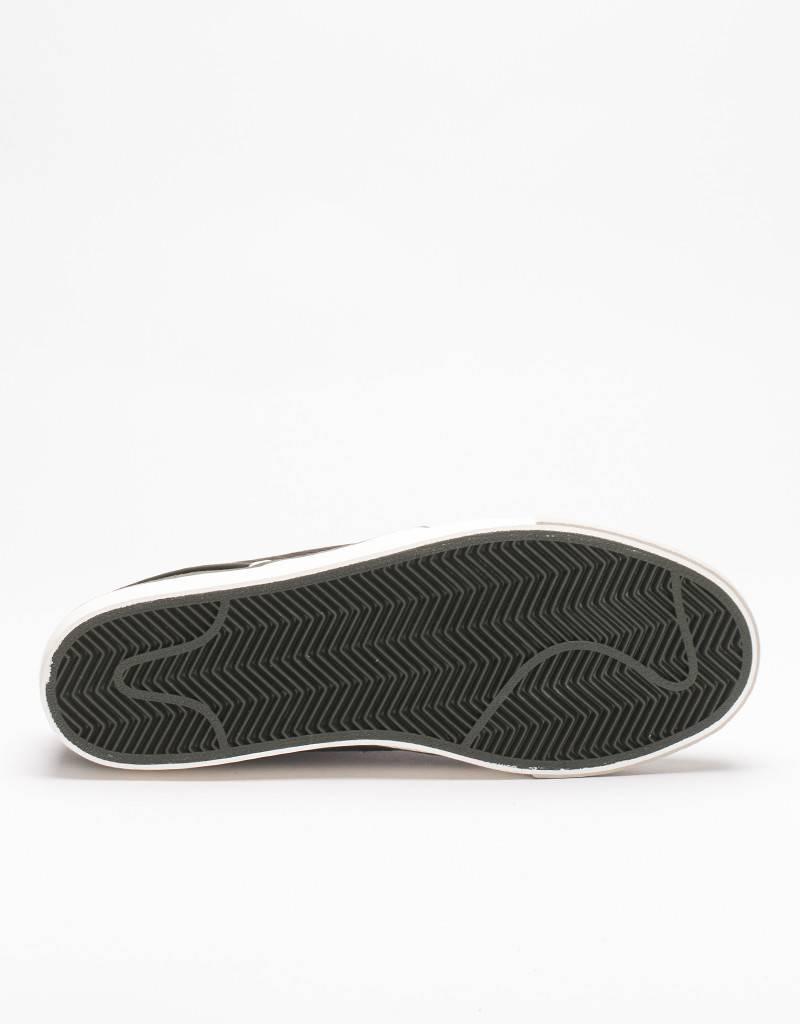 Nike Stefan Janoski OG Dark Army