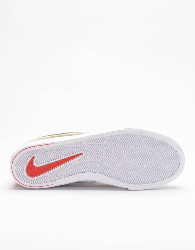 Nike Koston Legion Green/White