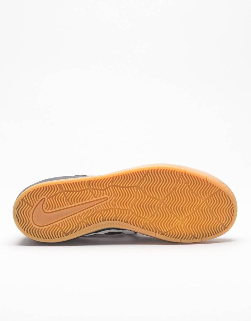 Nike SB Hyperfeel Koston 3 XT Black/White/Gum