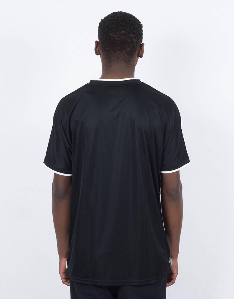 adidas EQT Jersey Black/White