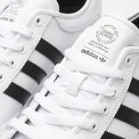 Adidas matchcourt white/black