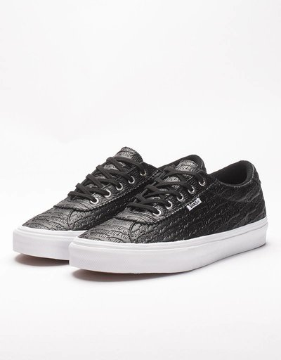 Vans x Fucking awesome epoch pro 94  black