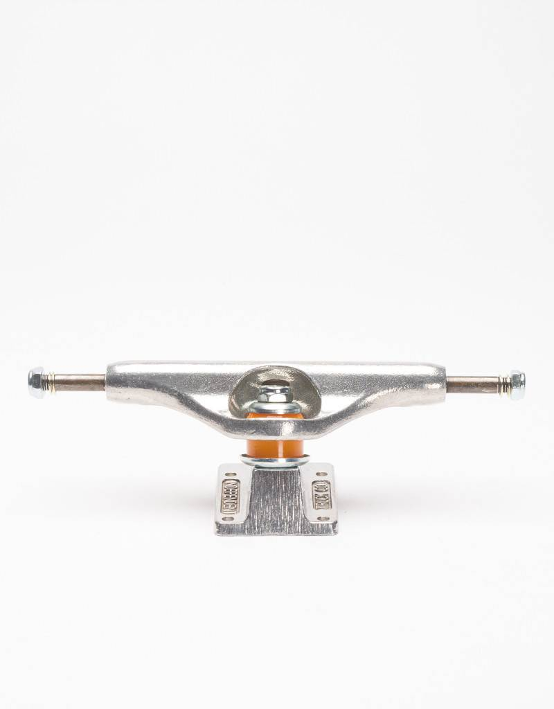 Independent Trucks XI 129 Silver