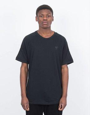 adidas Skateboarding Adidas California 2.0 T-Shirt Black