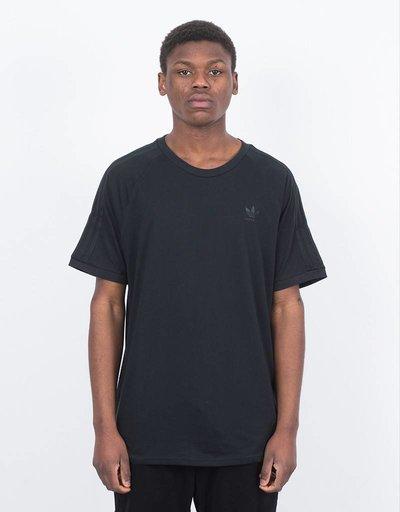 Adidas California 2.0 T-Shirt Black