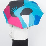 Parra Umbrella Succès